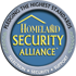 Homeland Security Alliance